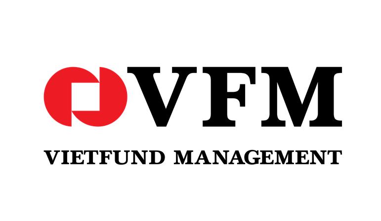 vfm-logo