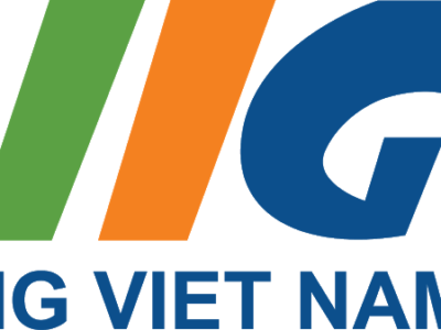 iig-logo