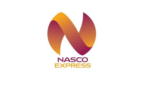 nasco-express