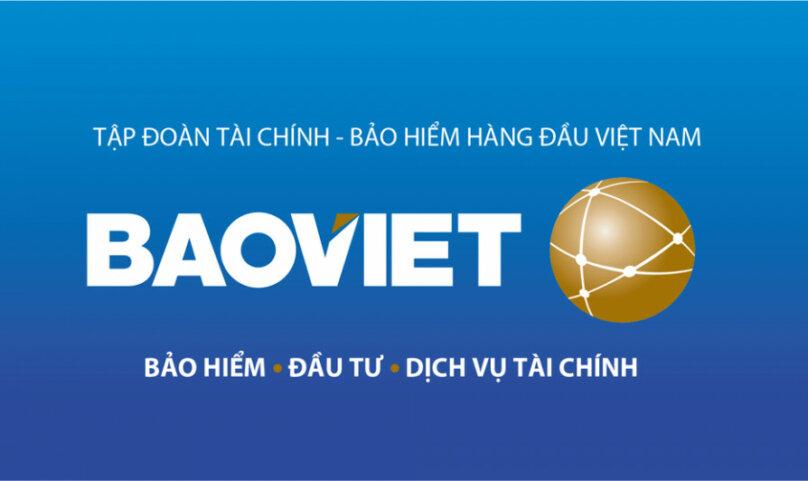 tap-doan-bao-viet-large