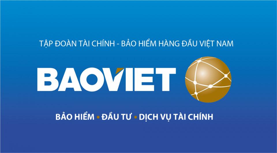 Bảo Việt Nhân Thọ lựa chọn Repu Digital và Hubspot triển khai CRM, Marketing Automation cho sản phẩm mới
