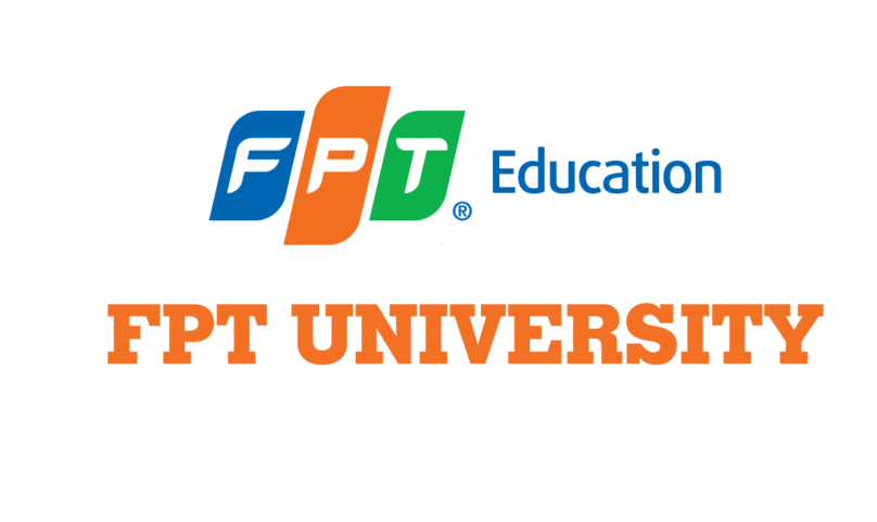 Logo_Đại_học_FPT