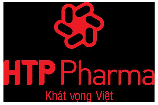 logo_HTPPharma_FA-01-ok-2-3