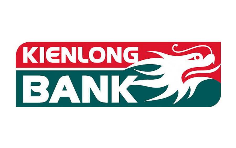 Kiên Long Bank lựa chọn Repu Digital triển khai Email Marketing Mailchimp