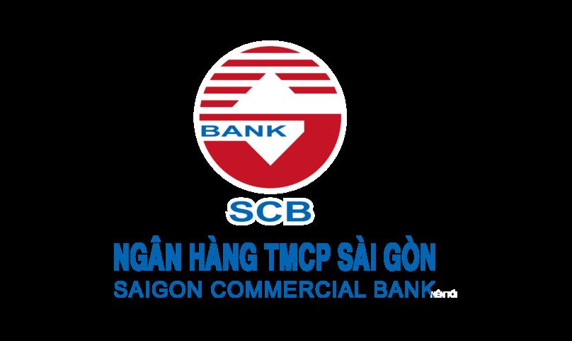 ngan-hang-tmcp-sai-gon-scb