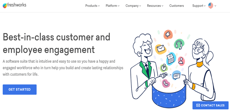 Freshworks-Solution-partner
