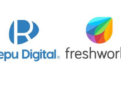 repu-digital-hop-tac-freshworks